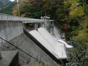 20121111-08.jpg