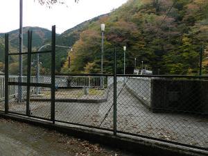 20121111-09.jpg