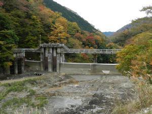 20121111-10.jpg