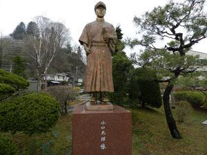 FG-kamaguchi11.jpg