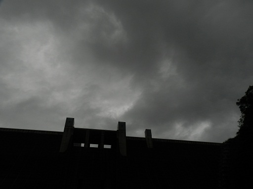 md01.jpg