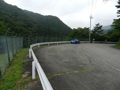 nishiarakawa03.jpg