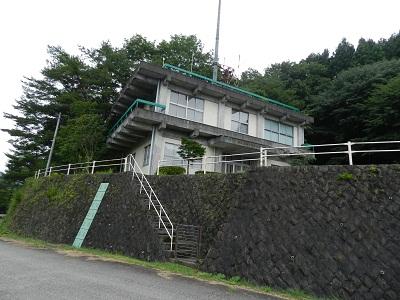 nishiarakawa07.jpg