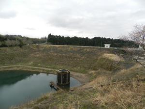 ookuragawa06.jpg