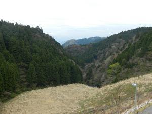 ookuragawa08.jpg