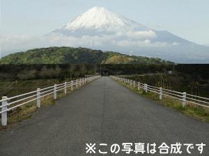 ookuragawa09.jpg