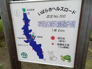 sanuma02.jpg