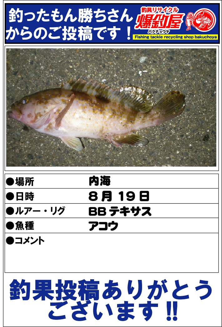 釣ったもん勝ちさん20120906