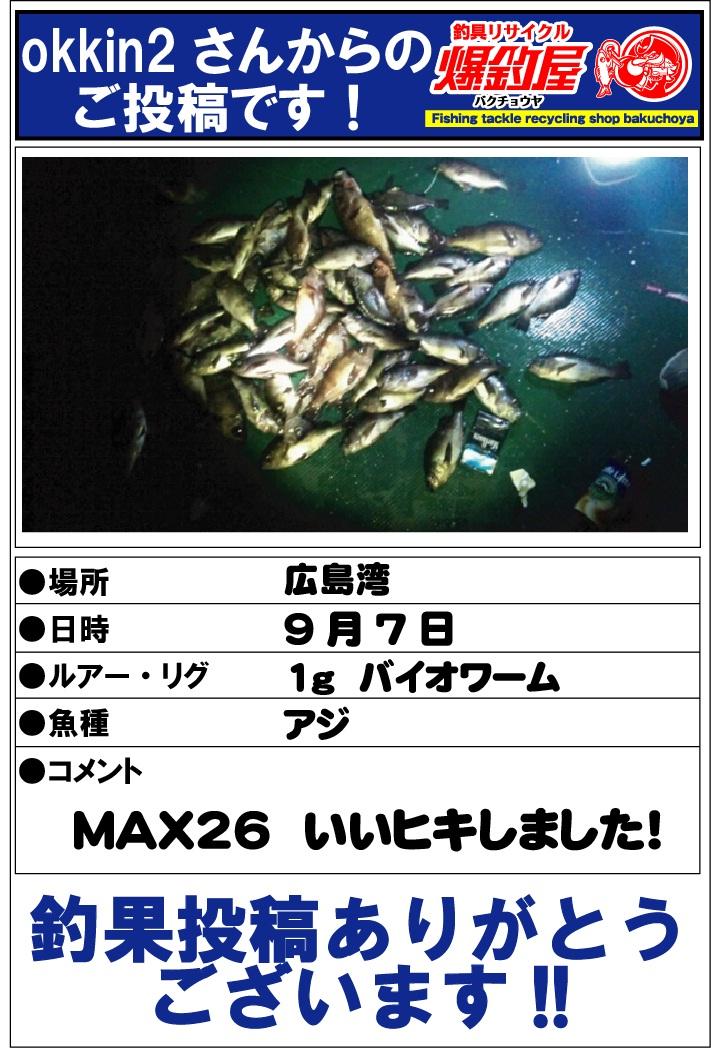 okkin2さん20120915
