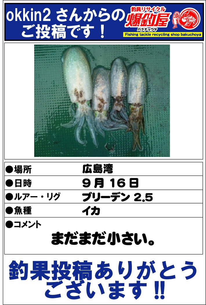 okkin2さん20120920