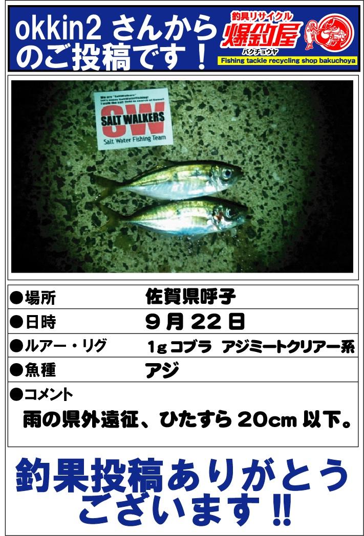 okkin2さん20121003