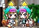 Maple130529_041234_20130529164033.jpg