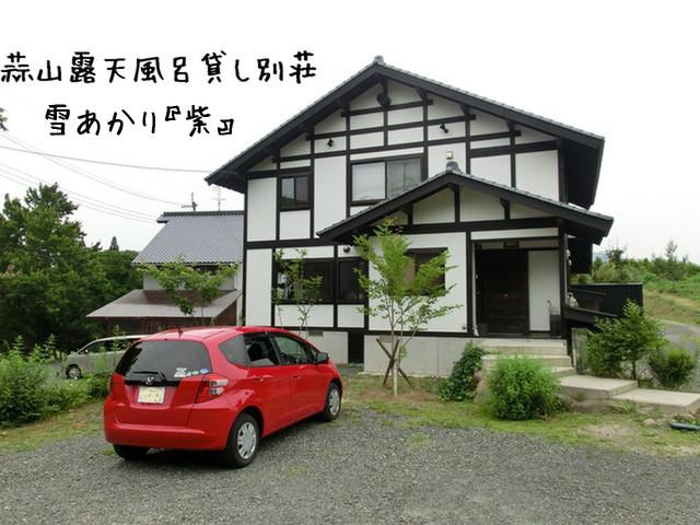 20120626009.jpg