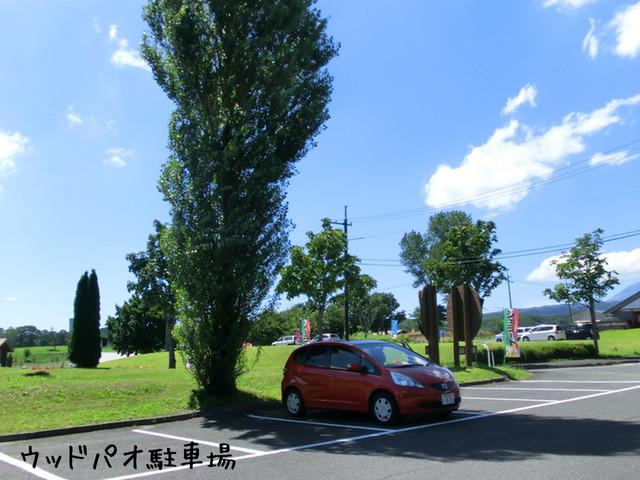 20120721003.jpg