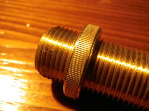 brassparts_convert_20120326093909.jpg