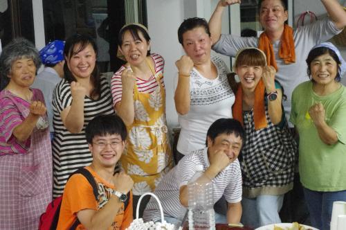 futabasienkai_convert_20120909095001.jpg