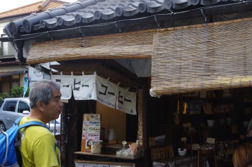 kawagoe_convert_20120905082120.jpg