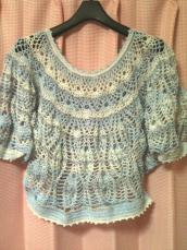 knit07.jpg