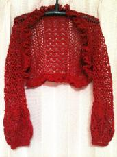 knit08.jpg