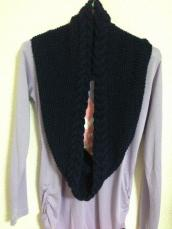 knit09.jpg