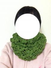 knit11.jpg
