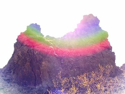 rainbow_mist.jpg