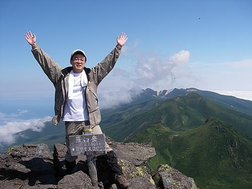 hitokoma2011-821-1.jpg