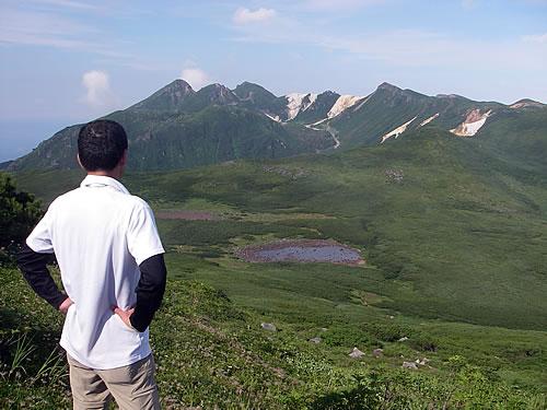 hitokoma2011-821-2.jpg