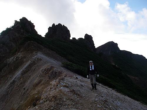 hitokoma2011-821-3.jpg