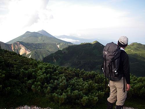 hitokoma2011-821-4.jpg