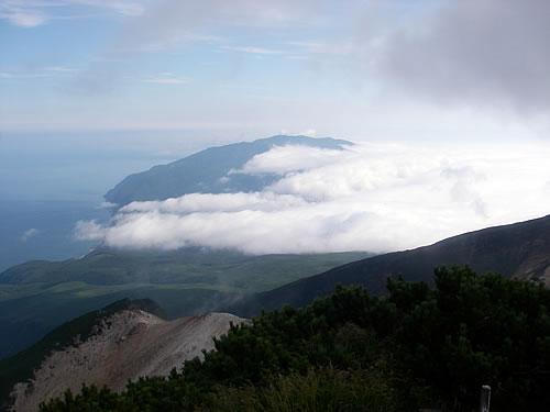 hitokoma2011-821-5.jpg