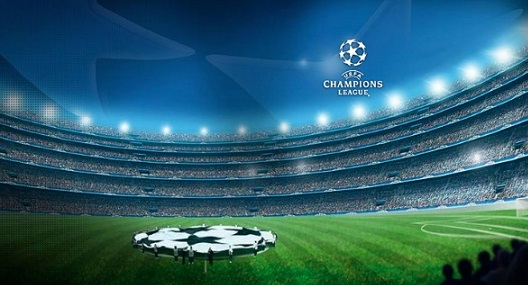 Champions-League-Schedule-2014123.jpg