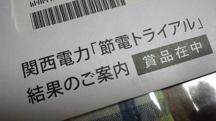 CA6YDQG1.jpg