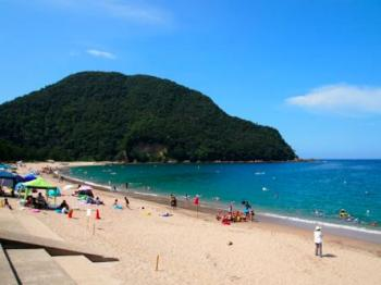 sazu-beach[1]_convert_20130719041938