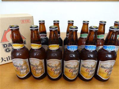 s-大山ビール2