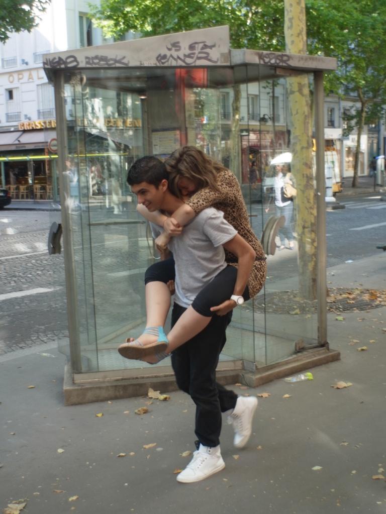 アンジェニューinフランス006