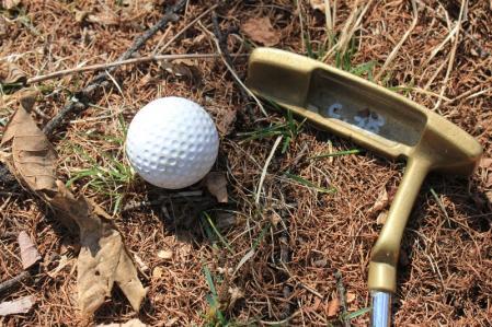 パターゴルフ。_800