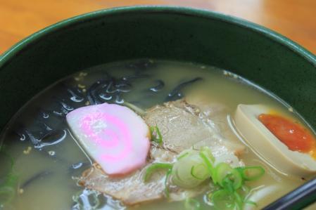 和歌山ラーメン_800