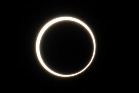 金環日食_800