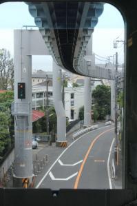 湘南モノレール3