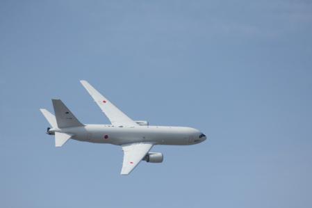 KC767-1_800.jpg