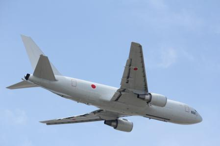 KC767-2_800.jpg