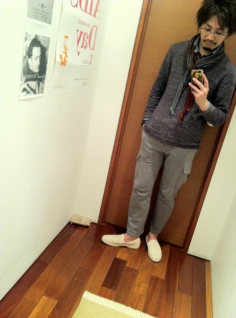 写真 (9)