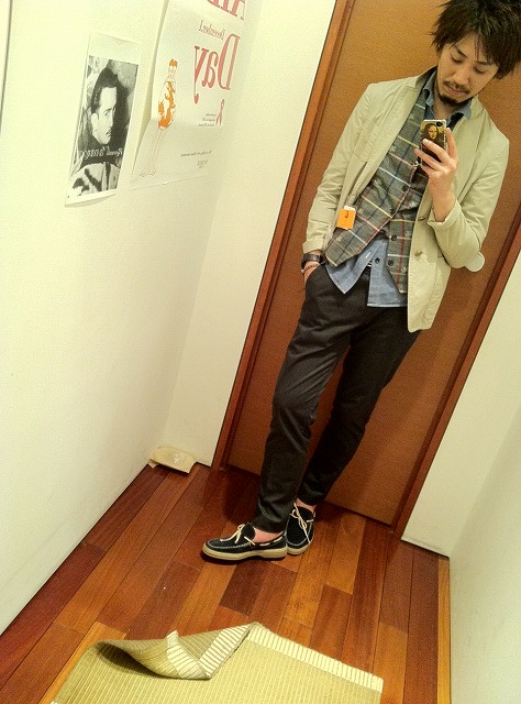 写真 (6)