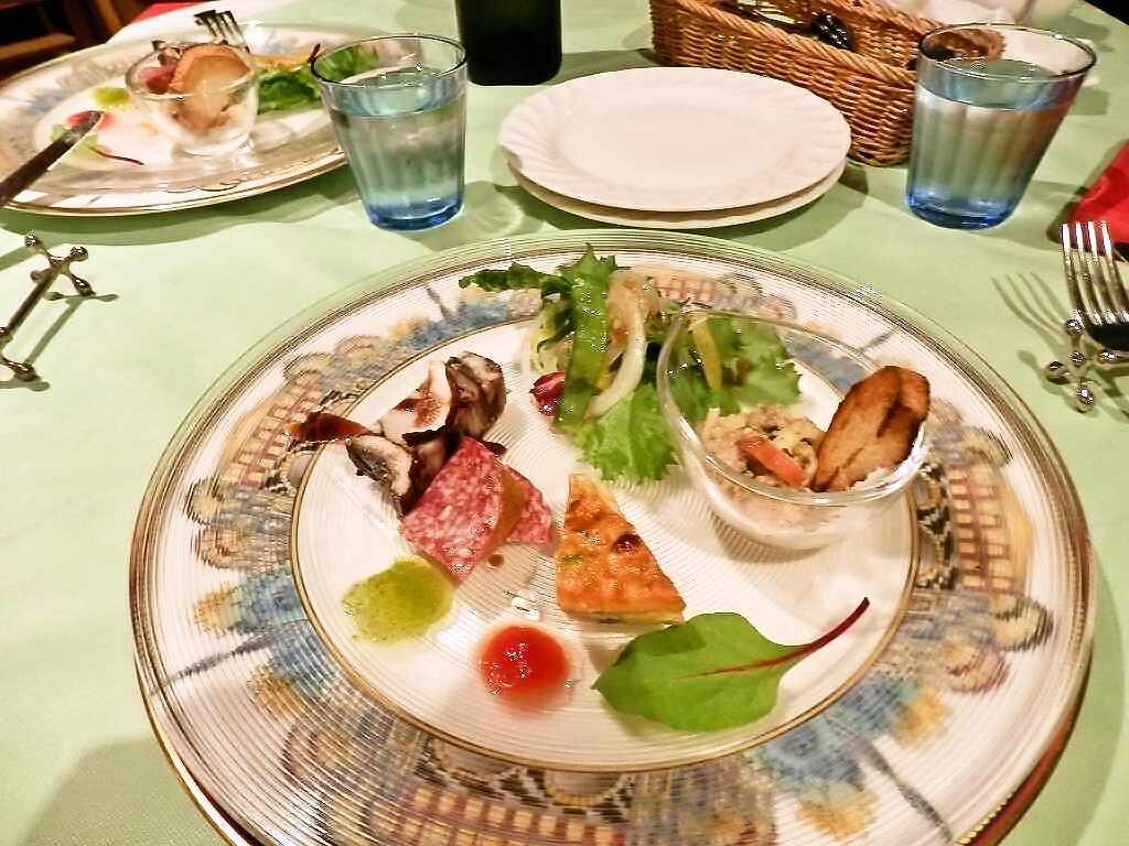 foodpic5459167s-.jpg