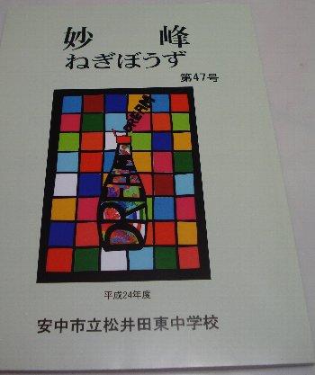 DSC00185b.jpg