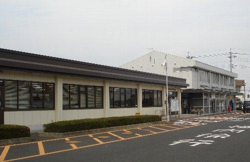 DSC03392b.jpg