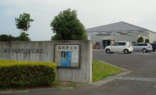 DSC03948b.jpg