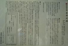 DSC04954b.jpg
