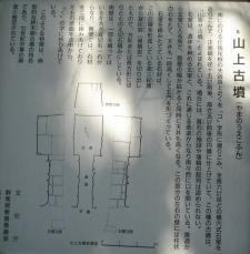 DSC04978b.jpg